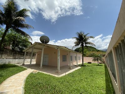 Photo for House 200m from Prainha and 500m from Martim de Sá!