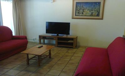Photo for 2BR Apartment Vacation Rental in The Gardens, NT