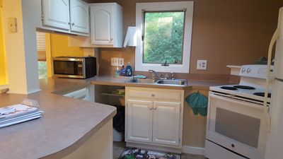 Photo for 3BR House Vacation Rental in Falmouth, Massachusetts