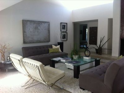 Photo for Executive TownHome with High-End Contemporary Styling