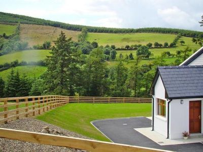 Photo for holiday home, Dolla  in Tipperary - 6 persons, 3 bedrooms