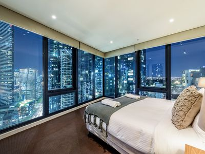 Photo for Exclusive Stays - SouthbankONE