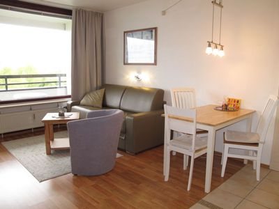 Photo for Apartment Ostseeresidenz Damp (DMP173) in Damp - 4 persons, 1 bedrooms