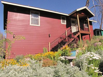 Photo for 2BR House Vacation Rental in Groveland, California