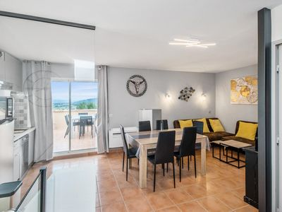 Photo for Village Pont Royal en Provence - Maeva Individuals - 4-Room Apartment 8 People - Selection