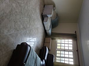 Photo for 2nd floor house -Next shopping