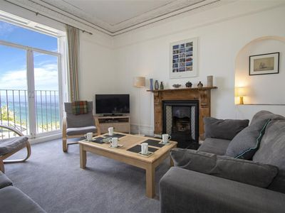 Photo for 4 Draycott Terrace - Five Bedroom House, Sleeps 9