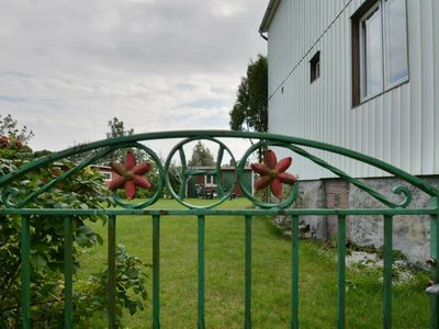 Photo for 4 star holiday home in RONNEBY