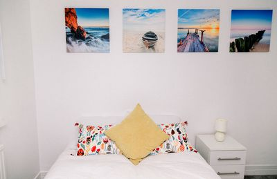 Photo for 1BR Studio Vacation Rental in London