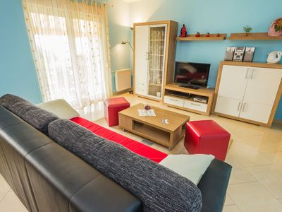 Photo for Apartments Tanja (67441-A1) - Opatija
