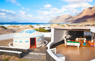 Photo for 3BR Cottage Vacation Rental in Teguise, Lanzarote