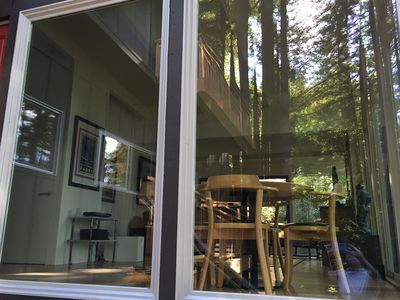 Photo for 2BR House Vacation Rental in Larkspur, California
