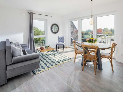 Photo for Neptun - Wohnpark Living by the sea in Norddeich