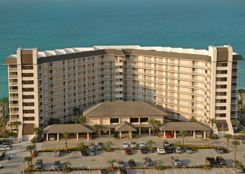 2 Pelican Walk Condo Very Spacious And Great Spring And