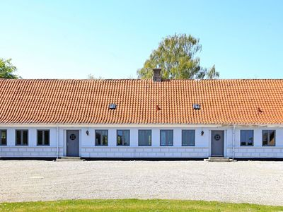 Photo for 13 person holiday home in Tranekær