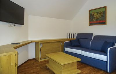 Photo for 2 bedroom accommodation in Luce