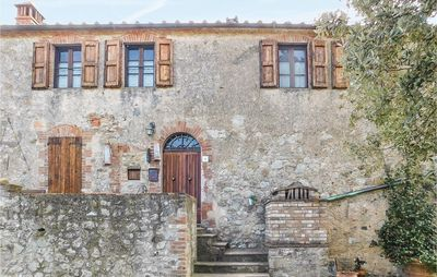 Photo for 2 bedroom accommodation in Civitella Paganico