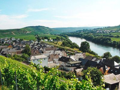 Photo for Holiday flat, Kesten  in Mosel - 6 persons, 2 bedrooms
