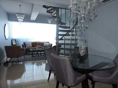 PentHouse available