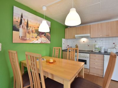 Photo for Cosily furnished apartment directly outside the island of Poel