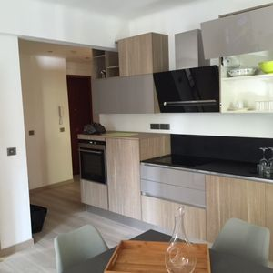 Photo for luxury holiday rental 3 rooms