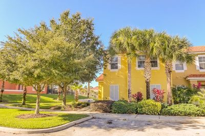 Your Florida home - 3141 Yellow Lantana Lane