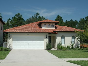 Tuscany at Westside, Kissimmee, FL, USA