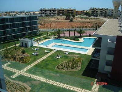 Photo for Vilamoura Vacation Rentals, Algarve, Portugal