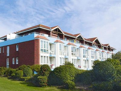 Photo for Holiday residence, Cuxhaven-Duhnen  in Land Wursten - 2 persons