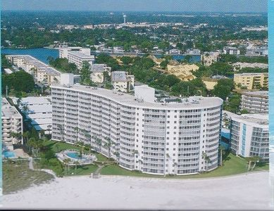 Photo for Gorgeous Luxury Condo with Spectacular Ocean View!
