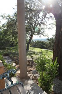 Photo for Quiet 3 Bedroom Lake House Complete With View Of Lake Travis Near Austin Texas