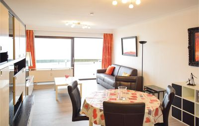 Photo for 1 room accommodation in Ooostende