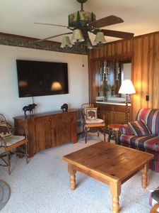 Photo for Your Family Will Love You! Rent this 2 bedroom condo with onsite amenities