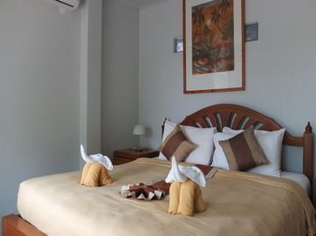 Photo for KVC Double Bedroom Apartment A