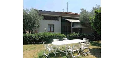 Photo for ANACLY2 - Villa for 9 people in Fondi