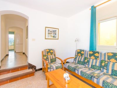 Photo for Apartment Velázquez 7 in Roses - 6 persons, 3 bedrooms