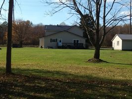 Photo for 5BR House Vacation Rental in Jefferson, Ohio