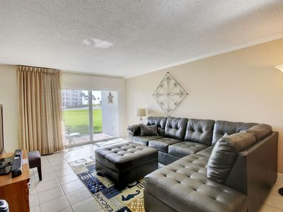 Photo for 213 El Matador - Two Bedroom - Condo