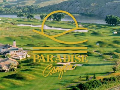 Photo for Paradise Canyon Golf Resort - Luxury Condo M405