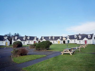 Photo for 3 bedroom accommodation in Dingle
