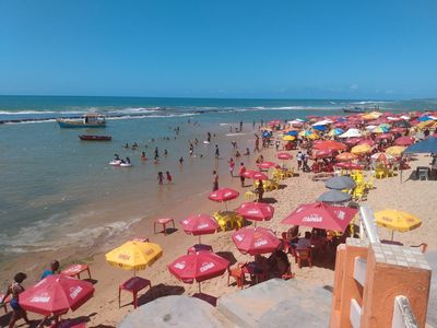 Photo for House in AREMBEPE 2,5km from the beach