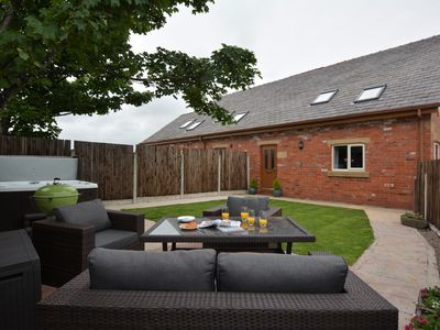 Photo for 3 bedroom House in Blackpool - 41764