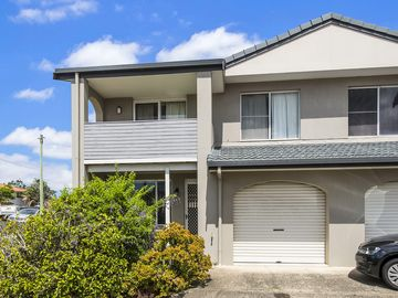 Lennox Head, NSW holiday accommodation: Houses & more | HomeAway