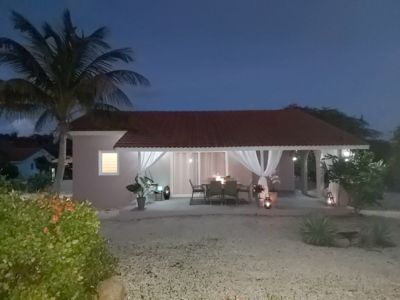 Photo for Orcuyo 3BR 6 guests Residence surrounded by Nature