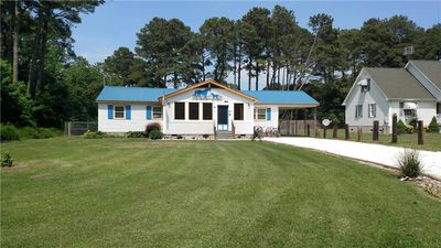 Photo for 4BR House Vacation Rental in Chincoteague, Virginia