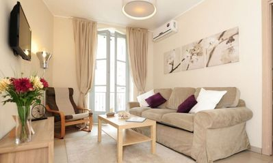Photo for Flower Nest Five Stars Holiday House