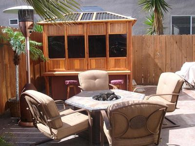 Photo for Beautiful Condo Just 1/2 Block from Beach & Boardwalk w/ Hot Tub