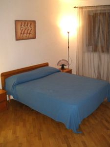 Photo for comfortable apartment twenty minutes from Cefalu