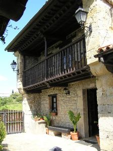 Photo for Self catering La Riguera for 6 people