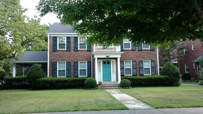 Photo for 2BR House Vacation Rental in Murfreesboro, Tennessee